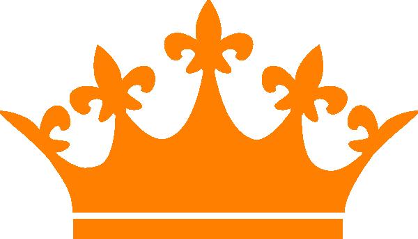 queen crown clip art at clker com vector clip art online royalty rh clker com queen crown clipart white queen crown clip art black and white