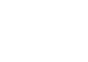 White Scooter Clip Art