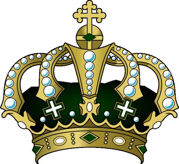 free clip art royal family - photo #39