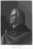 [george] Washington Clip Art