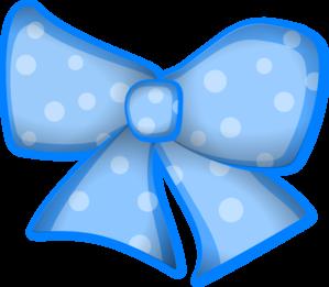 blue ribbon clip art at clker com vector clip art online royalty rh clker com ribbons clip art 1st, 2nd and 3rd place ribbon clip art free