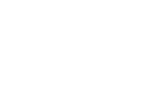 Running Bear White Clip Art