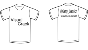 Visualcrack Getty Clip Art