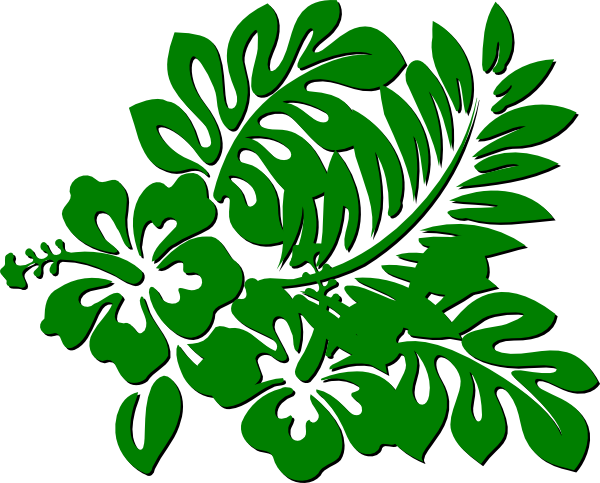 clipart of plants - photo #47