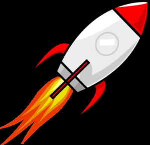 spaceship clip art at clker com vector clip art online royalty rh clker com