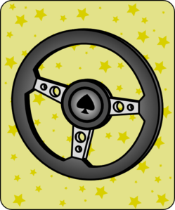 0-accident Clip Art