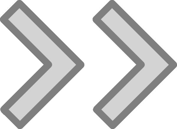 Same Clip Art