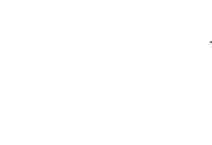White Cloud Clip Art