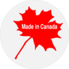Made In Canada Clip Art