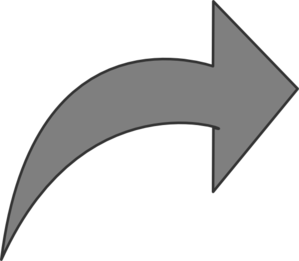 Growth Arrow Left To Right Clip Art