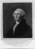 George Washington Clip Art