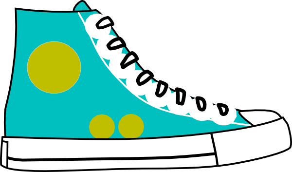 converse shoes clipart. download this image as: converse shoes clipart e