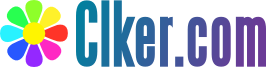 Clker - The online royalty free public domain clip art