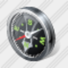 Icon Compass 2 Image