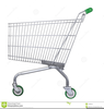 Trolleys Clipart Image