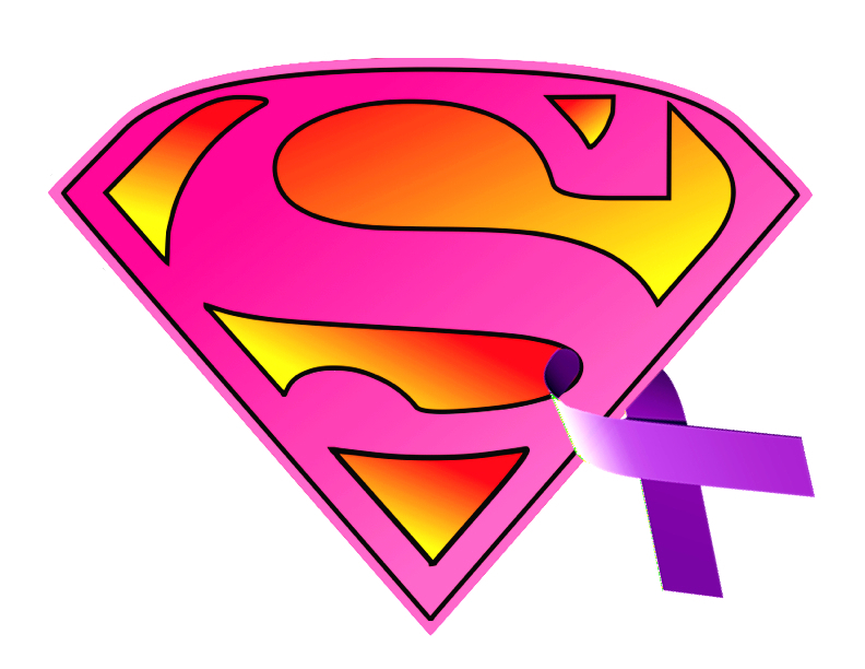 super survivors 2014 relay for life free images at American Cancer Society Relay for Life Logo Relay for Life Symbol