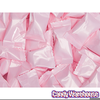 Pink Wrapped Buttermints Image