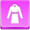 Free Pink Button Coat Image