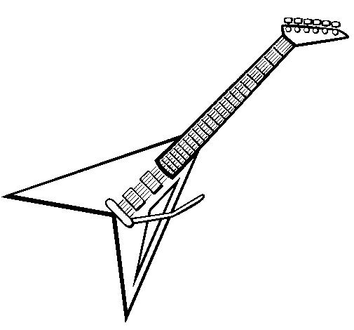 Guitar Free Images At Clker Com Vector Clip Art Online