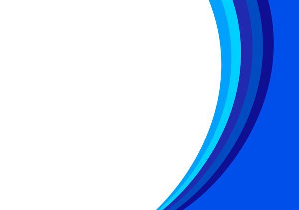 Simple Blue Background Free Images At Clker Com Vector