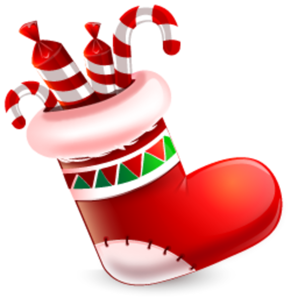 christmas sock free images at clker com vector clip clip art shoes clip art shoes free
