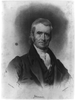 John Marshall - Chief Of Justice Image