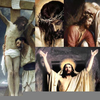 Clipart Of The Resurrection Of Jesus Christ Image