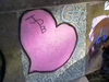 Jdb Heart Drawing Image