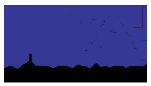 Fda Approved Logo Blue | Free Images at Clker.com - vector ...