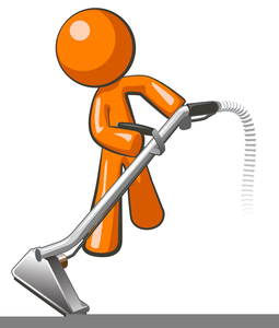 free janitorial clipart images free images at clker com vector rh clker com free janitorial clipart images janitorial clipart vector