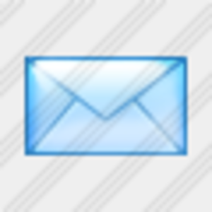 Icon Email Unread 1 Image