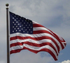 Americanflag Image