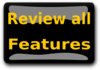 Review All Features Black Clip Art