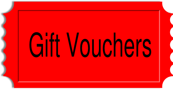 gift voucher clip art at clker com