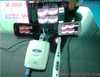 Dentalget Com M Wifi Intra Oral Camera Image