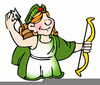 Clipart Greek Mythology Image