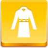Free Yellow Button Coat Image