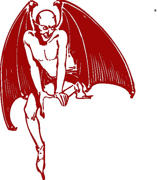 Procopius Fuehrich X moreover Red Devil Sitting Hi likewise Zeichnung Geo likewise Coloriages Indiens together with Kirsch Sahne Torte. on math vom