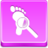 Audit Icon Image