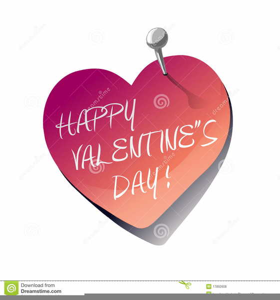 Black And White Valentines Day Clipart Free Images At Clker Com