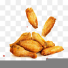 Clipart Fries Image