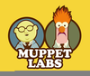 Clipart Of Beaker From The Muppets Image