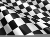 Chess Checkers Chess Board Clipart Free Png Gif Image
