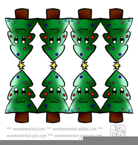 free christmas flyer clipart free images at clker com vector