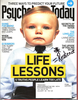 Psychology Today Image