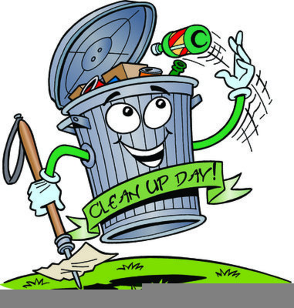 Highway Clean Up Clipart | Free Images at Clker.com ...