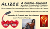 Alizee Contre Intro Image