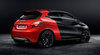 Dossier Peugeot Gti Th Image
