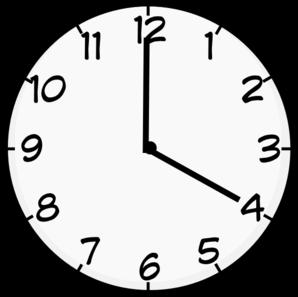 16.00