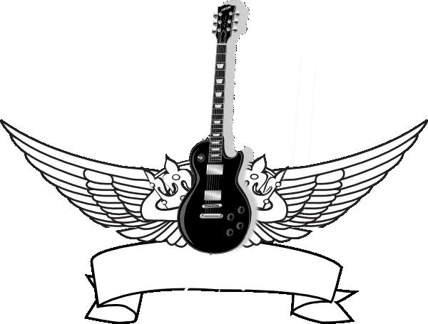 unde logo 2 clip art at clker com